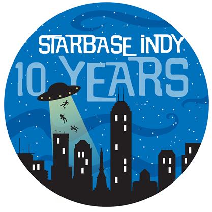 starbase-10-years