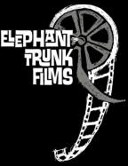 elephant trunk films