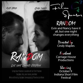 Film Ad Web Random