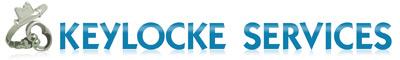 keylocke-logo-3503