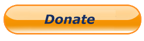 PayPal-Donate-Button-PNG