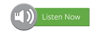 listen-now-button_1