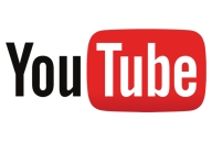 youtube-logo-2014