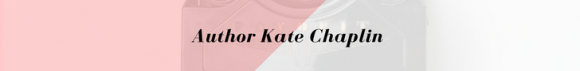 author-kate-chaplin-png