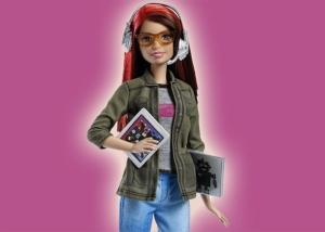 game_dev_barbie