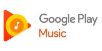 google-play-music-store