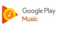google-play-music-store