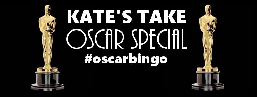 oscar-special