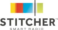 stitcher_logo