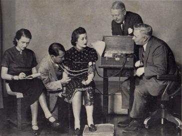 1938wonderwoman