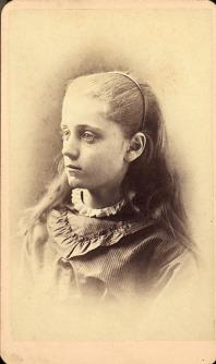 Jane1872