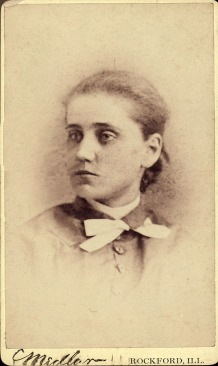 Jane1880