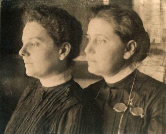 JaneMRS1896