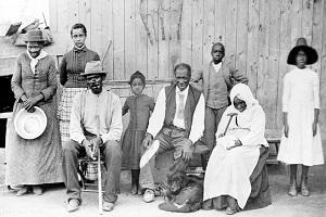 Tubman-timeline