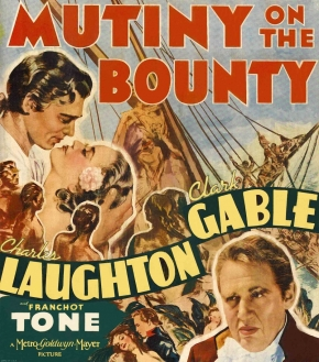 mutiny-on-the-bounty