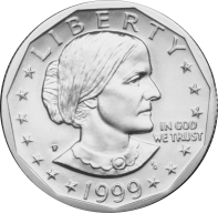 susan-b-anthony-obverse