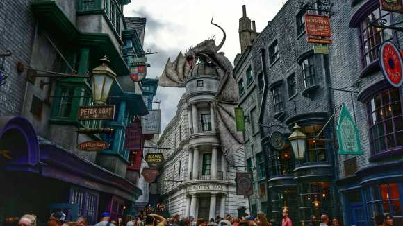 diagon-alley-universal-studios-florida-3-oi