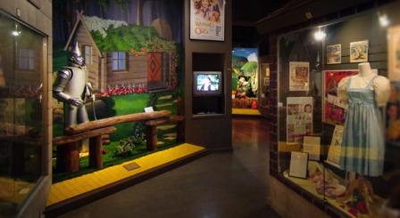 oz museum3
