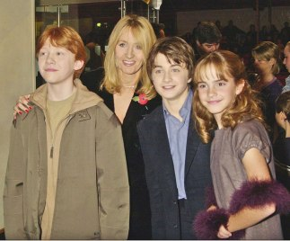 Young-Rupert-Emma-Daniel-and-Jk