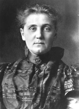 1895Addams