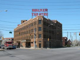 3-1-Walker-Theater