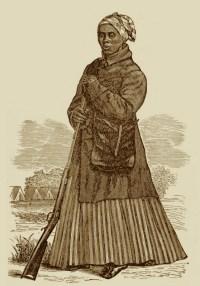 Harriet-Tubman-scout-garb