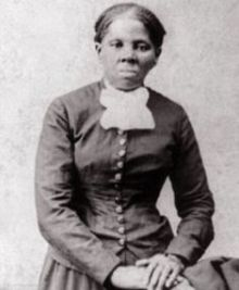 harriet-tubman_s640x780