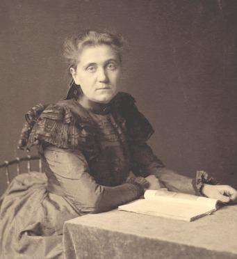 Jane18961900ca