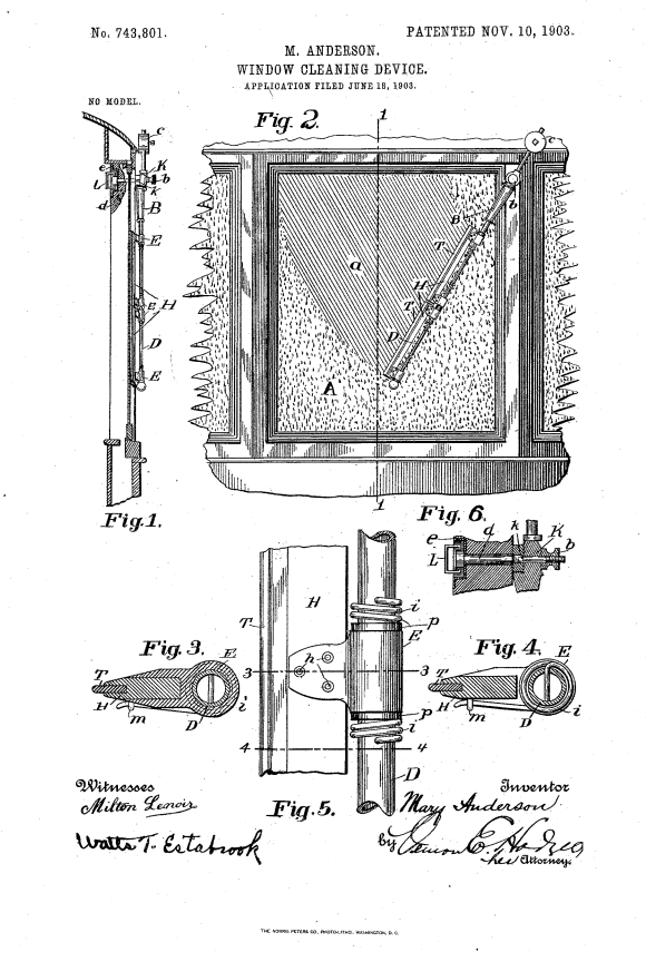 mary-anderson-patent.png