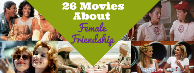 26 Movies about