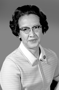 kathryn johnson NASA photo.jpg