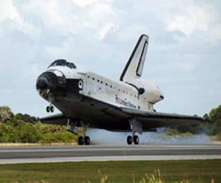 shuttle3