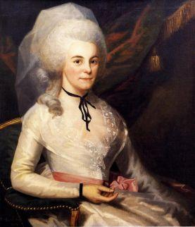 Elizabeth_Schuyler_Hamilton