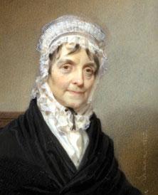 Elizabeth_Schuyler_Hamilton,_1825_painting_by_Henry_Inman