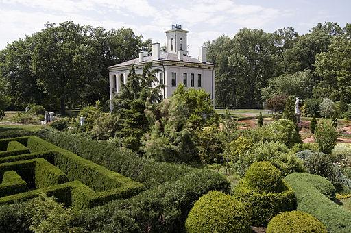 512px-Missouri_Botanical_Garden
