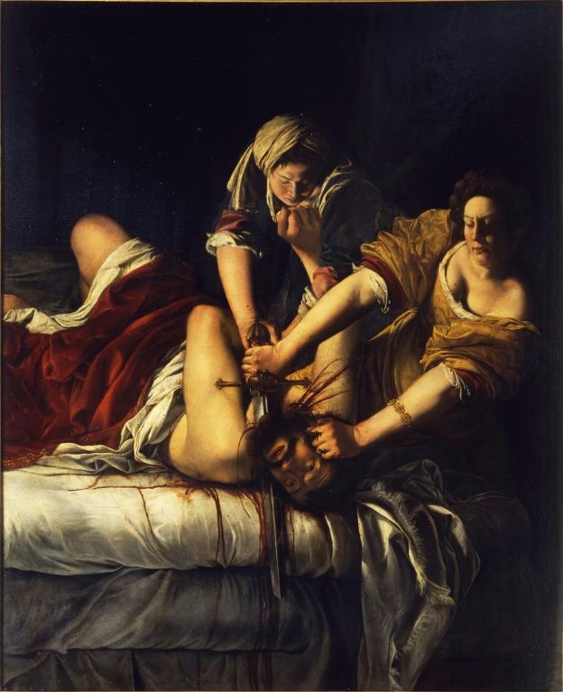 artemisia_gentileschi_-_giuditta_decapita_oloferne.jpg