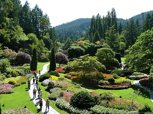 Butchart_Gardens_National_Historic_Site_of_Canada_6