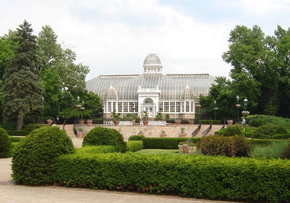 Columbus_OH_Franklin_Park_Conservatory