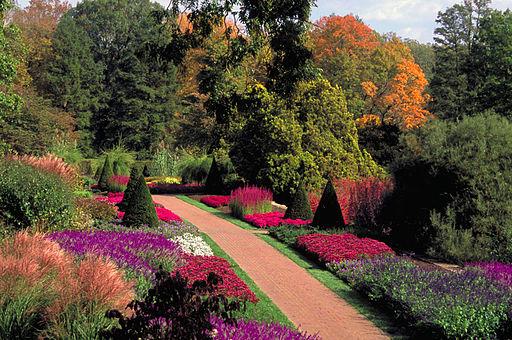 Gardens_at_longwood.jpeg