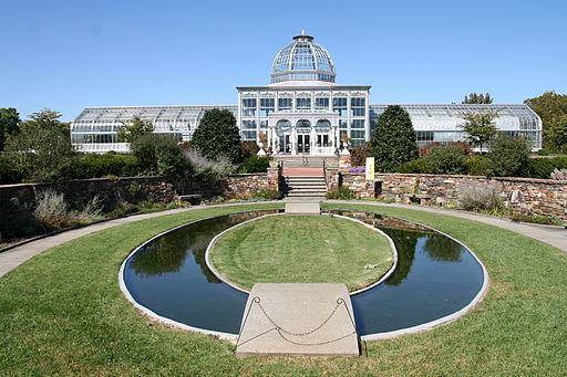 Lewis_Ginter_Conservatory_(3996473341)