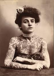 Maud Stevens Wagner