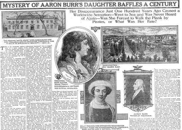 nytimes_jan12-1913