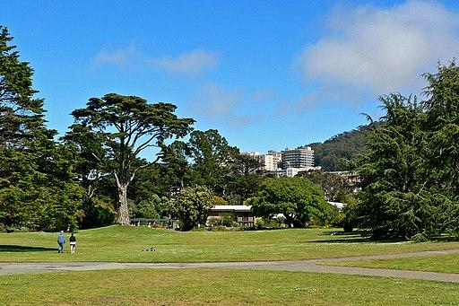 San_Francisco_Botanical_Garden_entrance