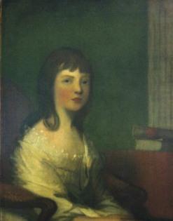 Theodosia_Burr_1794_portrait_by_Gilbert_Stuart