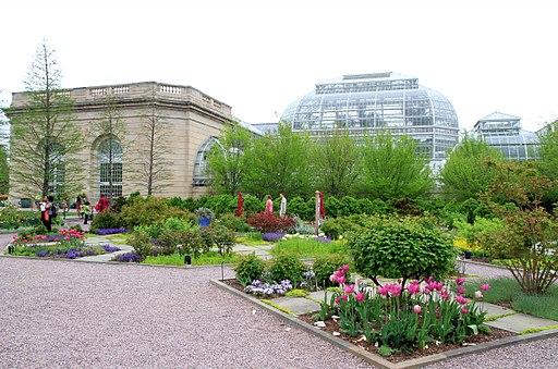 USA-US_Botanic_Garden0
