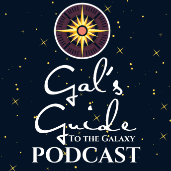 G3 Podcast