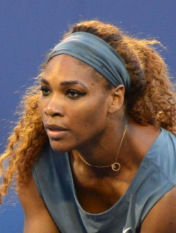 Serena_Williams_at_2013_US_Open