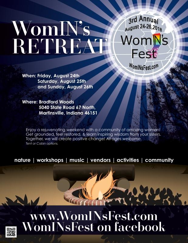 WomInsFest_flyer