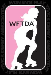WFTDAlogo-1