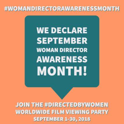 Woman-Director-Awareness-Month-2018-700x700